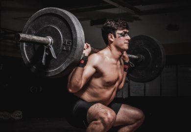 Tłuszcz – wróg czy sprzymierzeniec