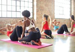 Tłuszcze – jakich unikać