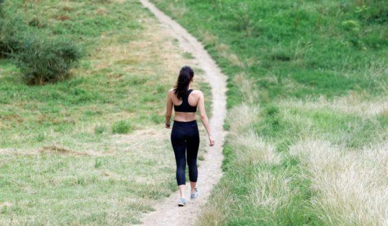 Sterydy anaboliczno-androgenne niebezpieczną drogą na skróty